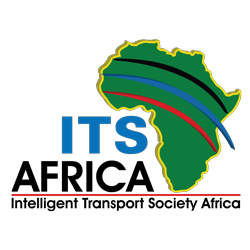 ITS-AFRICA
