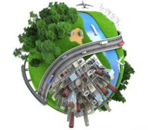 sustainable-transport
