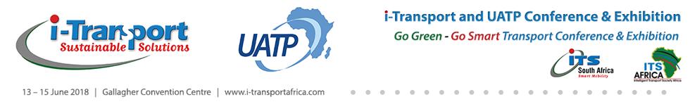 i-Transport Africa - 2017